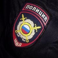В Омске задержали мужчину почти с тремя килограммами наркотического вещества