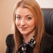 Главой Кормиловского района может стать женщина