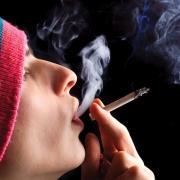Омские подростки отравились наркотиками