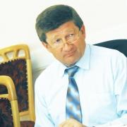 Двораковский потерял позиции в медиарейтинге сибирских мэров