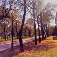Тепло постепенно уходит из Омска