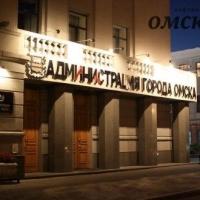 Нового мэра Омска выберут к концу года