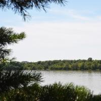 «ОмскВодоканал» ликвидирует сброс промывных вод в Иртыш