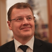 В сибирских городах кончаются деньги. Муниципальные бюджеты сокращаются от Урала до Дальнего Востока