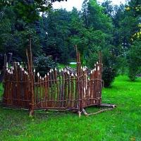 Историю Омска в цветочных композициях представят на 65-ой «Флоре»