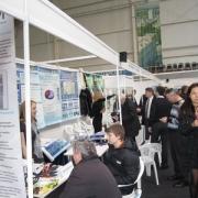 Новосибирский бизнес познакомился с омскими возможностями
