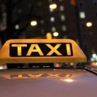 Хлопнувший дверью такси омич скончался в больнице