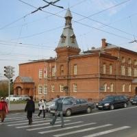 Омичей ожидает более безопасный пешеходный переход на улице Думской