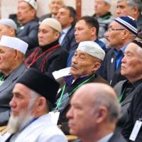 В Омске укрепляют отношения на конференции «Ислам и межрелигиозное сотрудничество»
