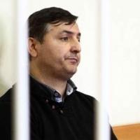 В Омске возобновили следствие по делу Гамбурга