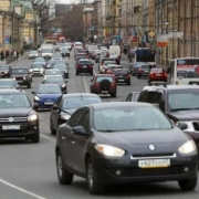 Тюменская улица снова открыта для движения