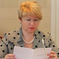 Омский департамент образования чаще всех делает ошибки в документах