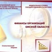 Омскстат раскрыл финансовые карты омских организаций