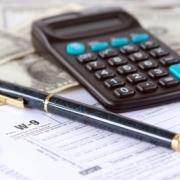 Экономикообразующие организации не выполняют налоговые обязательства