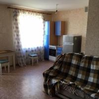 Самым дешевым жильем в Омске оказались квартиры-студии