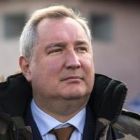 Дмитрий Рогозин приедет в Омск с инспекцией