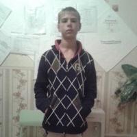 Под Омском пропал 16-летний парень