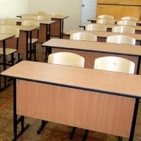 К 2025 году в Омске нужно построить школы на 20 тысяч мест