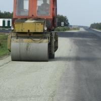 В минтрансе РФ рассматривают Омскую программу «Безопасные и качественные дороги»