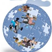 Омичи помогут в развитии области в социальных сетях