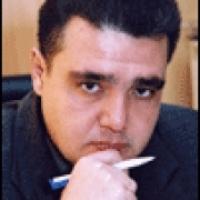 """Омский областной фонд """"Пресса"""" возглавил гендиректор 12-го канала"""