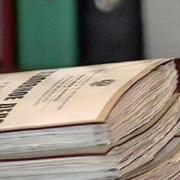 В Омской области расследуется убийство старшеклассницы
