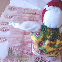 Экстрасенс «из телевизора» заработала на жительнице Омской области 835 тысяч рублей