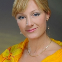 Омской актрисе присудили звание Заслуженной артистки России