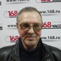 Бывший омич Сергей Братцев решил уравнение Диофанта