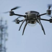 Google объявила о разработке собственных дронов