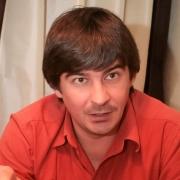 Омский художник Василий Мельниченко исследует границы свободы