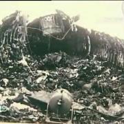 28 лет назад в омском аэропорту произошла авиакатастрофа