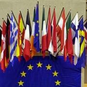 В Омск прибыла экспертная группа Совета Европы