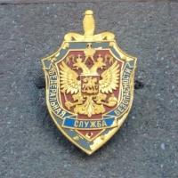 Под Омском при попытке незаконно пересечь границу РФ задержали иностранца