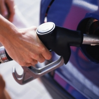 В Омской области продавца некачественного топлива оштрафовали на 50 тысяч рублей