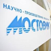 "Омские прокуроры опровергли заморозку счета ""Мостовика"""