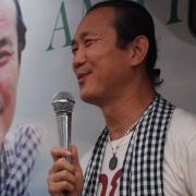 Тайский миллионер посетит Омск с автопробегом