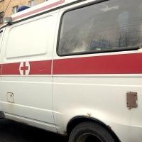 В омской больнице пациент разбил губу врачу-травматологу