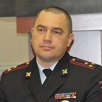 Оборот наркотиков под контролем УКОН МВД России по Омской области