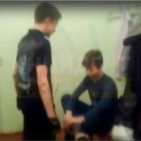 Полицейские начали разбираться в драке школьников из омской гимназии