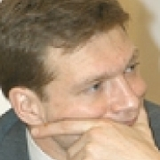 """Лидер омских """"эсеров"""" предложил убрать из названий городских улиц имена """"советских преступников"""""""