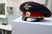 Меняется руководитель УВД по Омской области