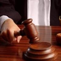 Омская прокуратура добилась закрытия ТК «Статус»