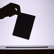 На выборах в Омске не обходится без инцидентов