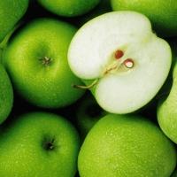 Омичи смогут получить в подарок месяц бесплатного интернета и яблоки