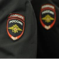 Омское СТО «Гринтер» заплатит стотысячный штраф за трудоустройство экс-полицейского