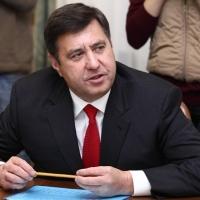 Андрей Голушко не считает себя плагиатором