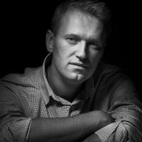 В Омске откроется предвыборный штаб Навального без самого оппозиционера