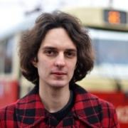 Блогер Варламов не будет участвовать в выборах мэра Омска