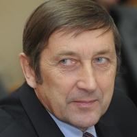 В Омской области хотят возродить минпром